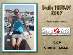 Brizeux-2007-Thepaut-E