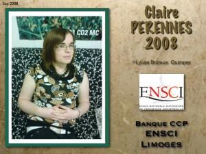Brizeux-2008-Perennes-C