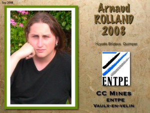 Brizeux-2008-Rolland-A