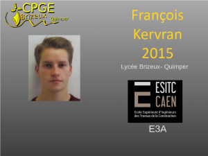 Brizeux-2015-Kervran-F