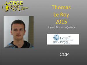 Brizeux-2015-Le Roy-T