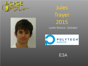 Brizeux-2015-Trayer-J
