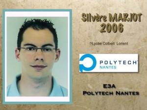 Colbert-Lorient-2006-Marjot-S