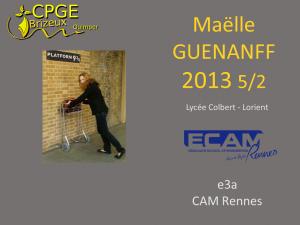 Colbert-Lorient-2013-Guenanff-M
