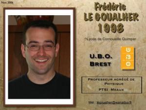 Cornouaille-1998-Le-goualher-F