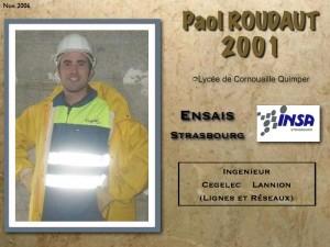 Cornouaille-2001-Roudaut-P