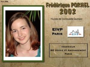 Cornouaille-2002-Porhel-F