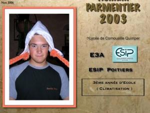 Cornouaille-2003-Parmentier