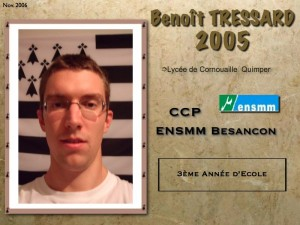 Cornouaille-2005-Tressard-B