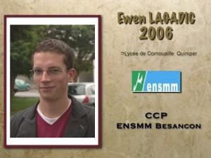 Cornouaille-2006-Lagadic-E