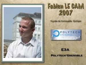 Cornouaille-2007-Le Cam-F