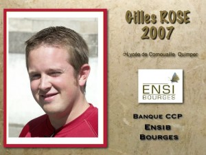 Cornouaille-2007-Rose-G