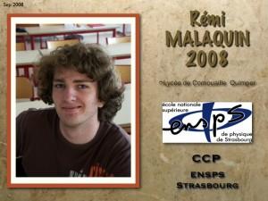 Cornouaille-2008-Malaquin-R