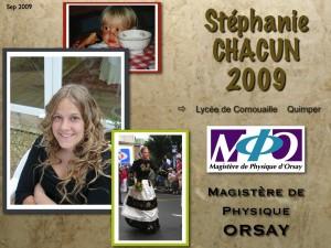 Cornouaille-2009-Chacun-S