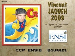 Cornouaille-2009-Jaouen-V
