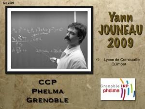 Cornouaille-2009-Jouneau-Y