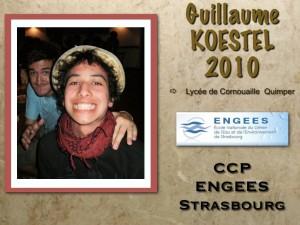 Cornouaille-2010-koestel-g