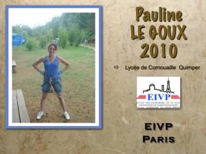 Cornouaille-2010-legoux-p