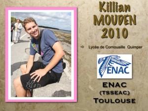 Cornouaille-2010-mouden-killian
