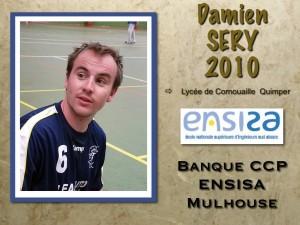 Cornouaille-2010-sery-d
