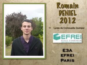 Cornouaille-2012-deniel-r