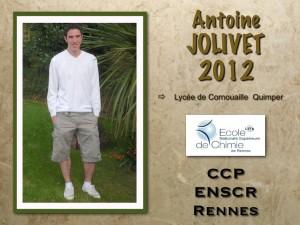 Cornouaille-2012-jolivet-a