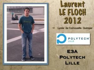 Cornouaille-2012-le-floch-l
