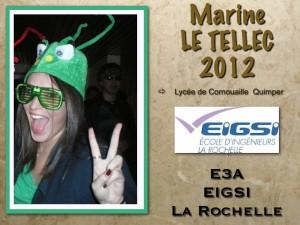 Cornouaille-2012-le-tellec-m