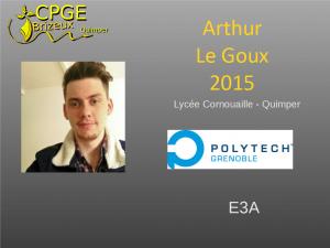 Cornouaille-2015-Le Goux