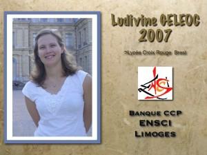 Croix rouge-Brest-2007-Geleoc-L