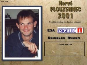 Dupuy de Lome-Lorient-2001-Plouzennec-H