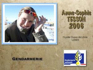 Dupuy de Lome-Lorient-2006-Tesson-AS