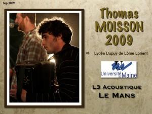Dupuy de Lome-Lorient-2009-Moisson-M