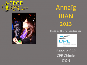 Elorn-2013-BIAN-A