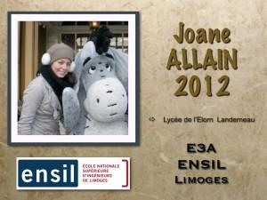 Elorn-Landerneau-2012-allain-j