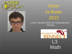 Francois Rene-2015-Le Bozec-V