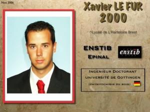 Harteloire-Brest-2000-Le Fur-X