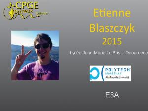 Jean Marie Le Bris-2015-Blaszczyk-E