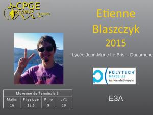 Jean Marie Le Bris-2015-Blaszczyk-E-notes