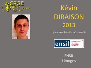 Jean-Moulin-2013-DIRAISON-K