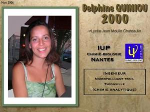 Jean Moulin-Chateaulin-2000-Quiniou-D
