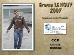 Jean Moulin-Chateaulin-2007-Lenouy-E