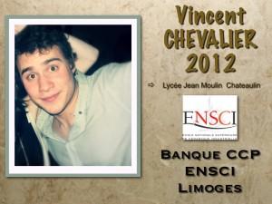 Jean Moulin-Chateaulin-2012-chevalier-v