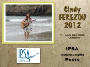 Jean Moulin-Chateaulin-2012-ferezou-c