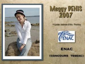 Jeanne d Arc-Pontivy-2007-Meggy-M