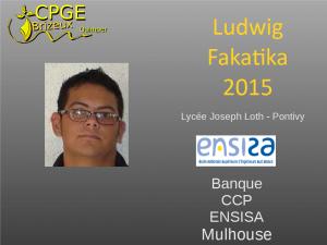 Joseph Loth-2015-Fakatika-L