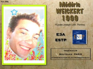Joseph Loth-Pontivy-1999-Weickert-M