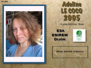 Kerichen-Brest-2005-Le Cocq-A