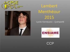 Kerneuzec-2015-Lambert-M