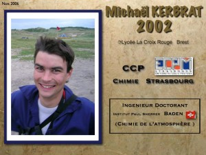 La croix rouge-Brest-2002-Kerbrat-M
